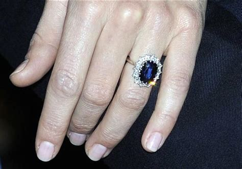 kate middleton engagement ring price 171 buy me a rock