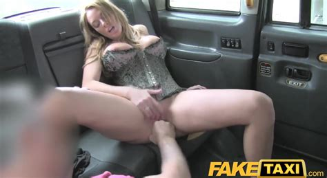 Fake Taxi Sexy Mature Milf In Lingerie Hd Porn Videos