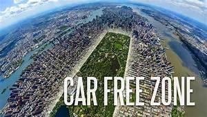 Central Park Auto Béziers : nyc to ban cars on central park loop in 2015 ~ Gottalentnigeria.com Avis de Voitures