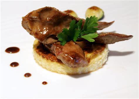 cuisiner aiguillette de canard comment cuisiner des aiguillettes de canard 28 images comment cuisiner 2 cuisses de canard