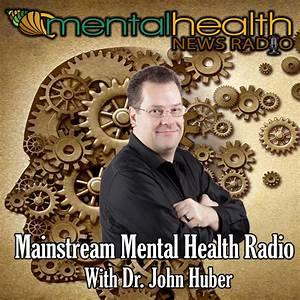 """Mainstream Mental Health Radio"" Seeking Today's Top ..."