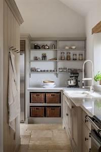Modern, Rustic, Kitchen, By, Artichoke