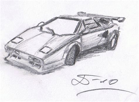 lamborghini sketch the gallery for gt how to draw a lamborghini reventon
