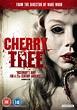 Film Review: Cherry Tree (2015)   HNN