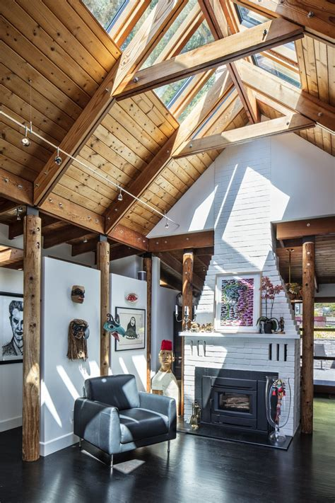 bainbridge island couple downsizes   perfect home