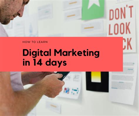 learn digital marketing free how to learn digital marketing in 14 days for free the