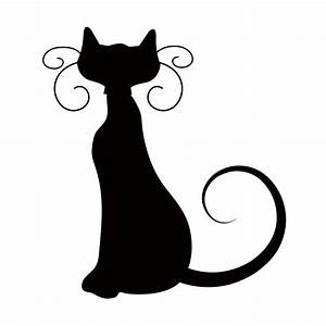 Halloween Cat - InfoBarrel Images