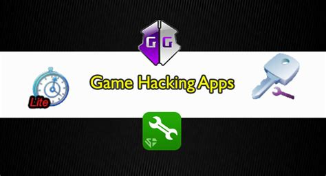 hacker apps for android hacker apps android