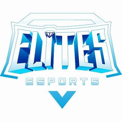 Esports Elites Fifa Wiki Gamepedia