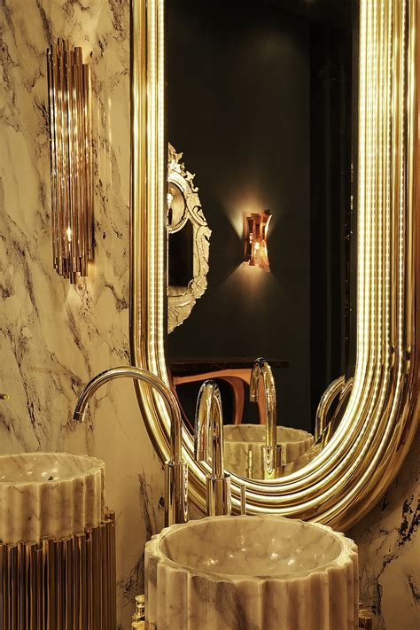 Enter The Radiant World Of Maison Valentina At Salone Del