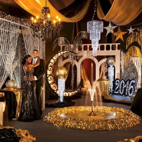great gatsby prom theme decorations oosile