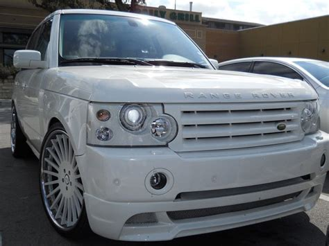 All White Cars by 754 Best Images About Cars On Cars