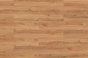 Preis Laminat Verlegen : laminat m2 preis awesome teppich with laminat m2 preis creme grau wei per m cremewei design ~ Frokenaadalensverden.com Haus und Dekorationen
