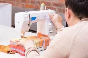 The Best Sewing Machine For Beginners  Reviews By