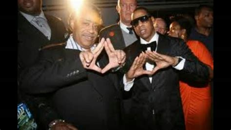 famous black  degree illuminati prince hall freemasons
