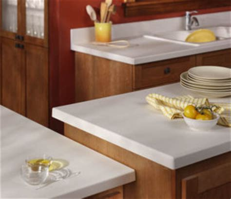 swanstone countertops mdvadc astonishing solid surface swanstone counters