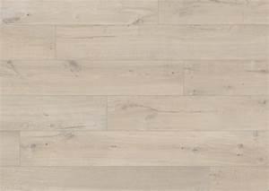 chene tendre clair sol stratifie parquet emois et bois With parquet bois clair