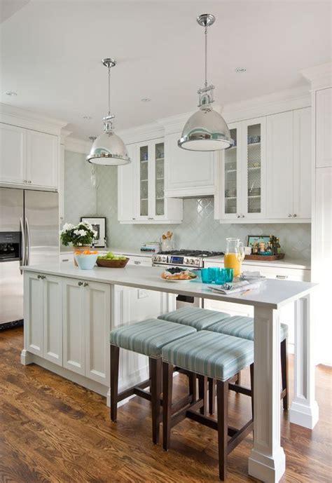 narrow kitchen island with seating narrow kitchen island narrow kitchen and kitchen islands 7063