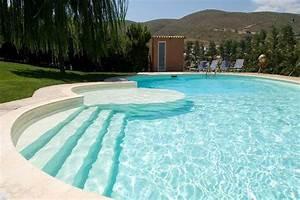 Folie Für Pool : vorteile von schwimmbecken mit folienauskleidung ~ Watch28wear.com Haus und Dekorationen