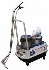 Carpet Steam: Carpet Steam Cleaner Rental Home Depot