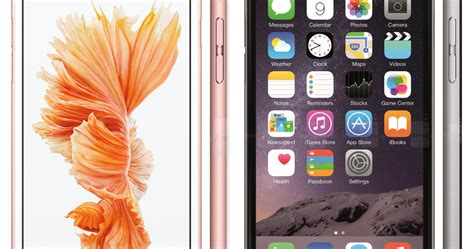 iphone 6s deals iphone 6s code and deals sales 50
