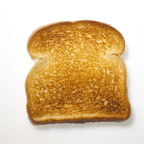 of the toast i m burning bread so much lets have a toast quintana lyrics meaning