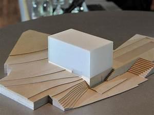 Dünne Fliesen Bauhaus : neues bauhaus museum in weimar ~ Watch28wear.com Haus und Dekorationen