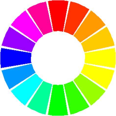 Wie Viele Grundfarben Gibt Es by Haupttext