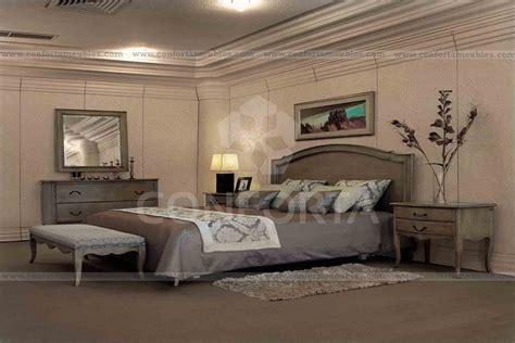 Vente Chambres à Coucher En Tunisie  Conforta Meubles