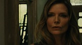 mother! movie (2017) - greeting clip - paramount pictures ...