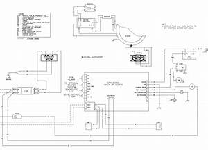 Standby Generator On  Off Switch - Electrical