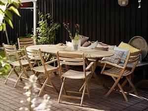 Gemütliche Sitzecke Im Garten : sitzecke garten bilder ideen couch ~ A.2002-acura-tl-radio.info Haus und Dekorationen