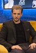 Transformed Plan B looks unrecognisable on Jonathan Ross | Daily Mail Online