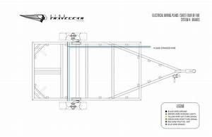 Electrical Wiring Diagram 3