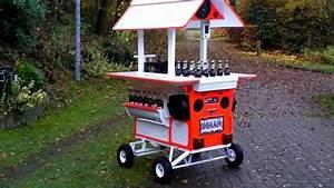Partytheke Selber Bauen : party bollerwagen bauen home sweet home ~ Markanthonyermac.com Haus und Dekorationen