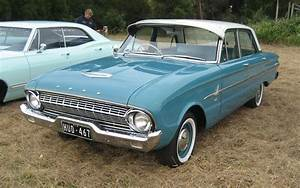 Nord Est Automobiles Ford : la derni re version nord am ricaine de la falcon est introduite en 1966 et elle demeurera telle ~ Gottalentnigeria.com Avis de Voitures