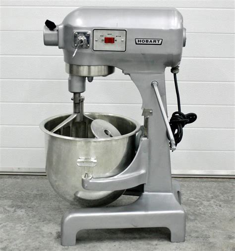 toronto bakery  food equipment