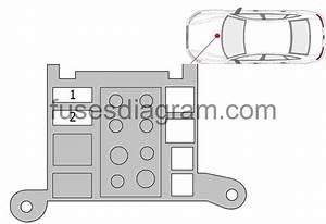 Audi Allroad Fuse Box Diagram : fuse box diagram audi a6 c7 ~ A.2002-acura-tl-radio.info Haus und Dekorationen