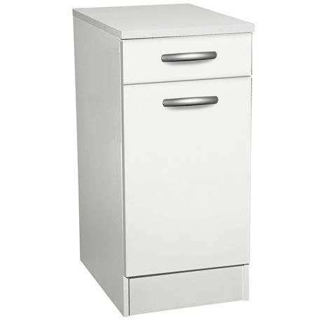 meuble bas cuisine profondeur 40 cm meuble cuisine profondeur 40 cm simple best burs