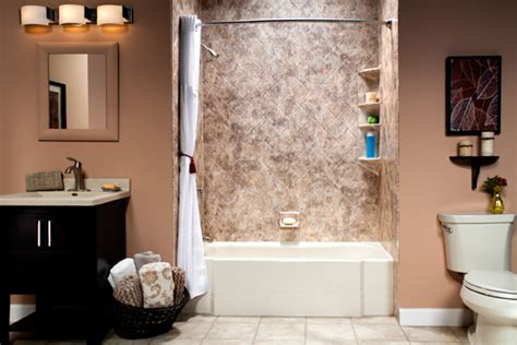 bathroom remodeling mobility solutions lifemark bath