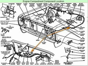 1986 Dodge D150 Ignition Switch Wiring Diagram