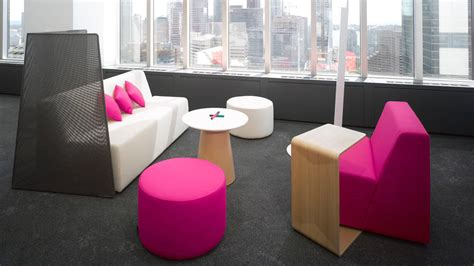 Turnstone Office Furniture To Turnstone Campfire Collaborative Office Furniture Steelcase Chairs Stlfamilylife