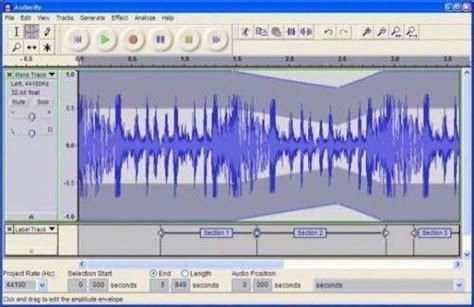 podcasting   budget   record great audio