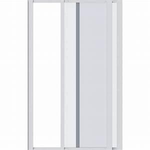 Porte Coulissante Isolante Thermique : objets bim et cao cada ca st2 porte coulissante grande ~ Edinachiropracticcenter.com Idées de Décoration