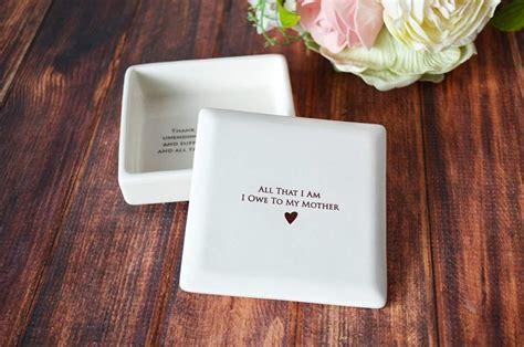 top   wedding gifts  parents heavycom