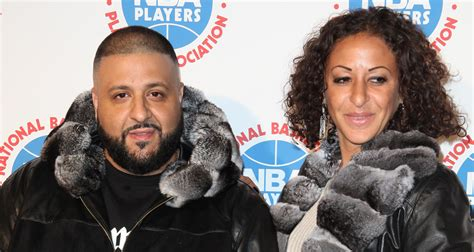 mr eazi bikini dj khaled fianc 233 e nicole tuck are expecting dj khaled