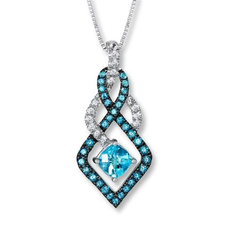 Blue Topaz And Diamond Necklace. Bangle Bracelets With Words. Bow Tie Chains. Purchase Beads Online. Lab Created Gemstone. Sea Diamond. Bird Watches. Designer Anklet. Designer Beads