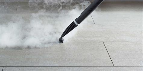Steam Cleaner For Tiles And Grout by Dupray One Steam Cleaner Grout And Tile Cleaning