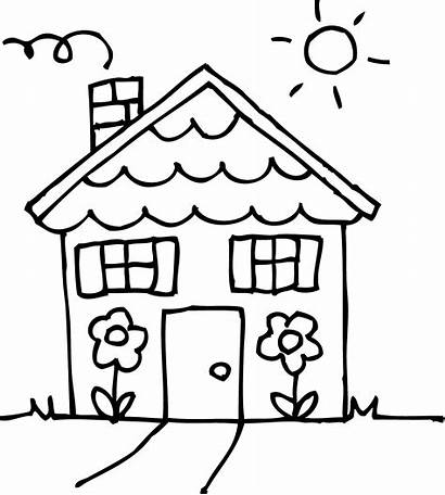 Coloring Sunny Clip Clipart Sweetclipart