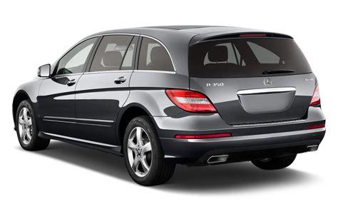 best car repair manuals 2011 mercedes benz r class parental controls saved by china mercedes benz r class will live through 2015
